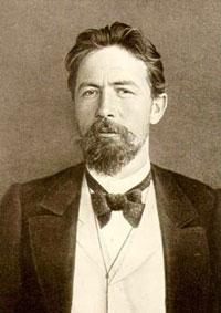 Chekhov Misophonia