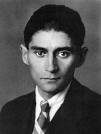 Kafka Misophonia
