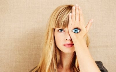 4 Common Misophonia Misconceptions